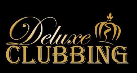 Deluxe Clubbing