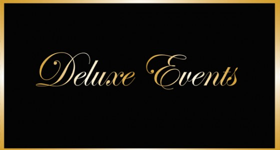 Deluxe Events