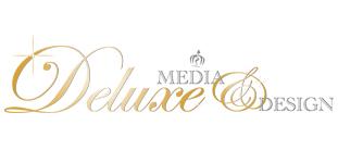 Розкішний медіа та дизайн