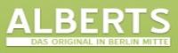 Alberts Berlin